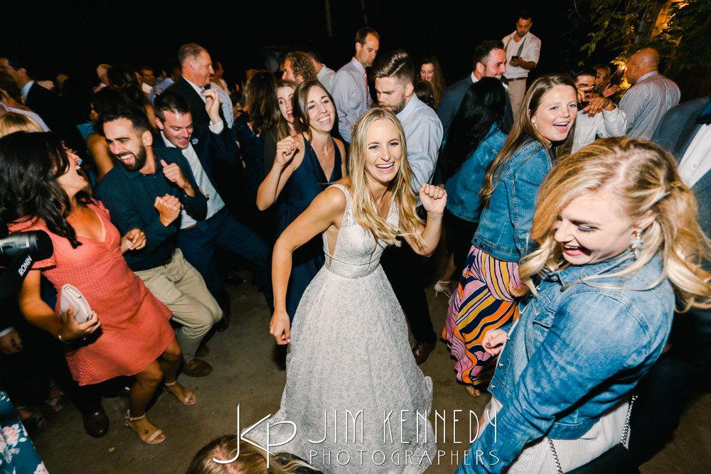 ardenwood-events-wedding-mackenzie_235.JPG