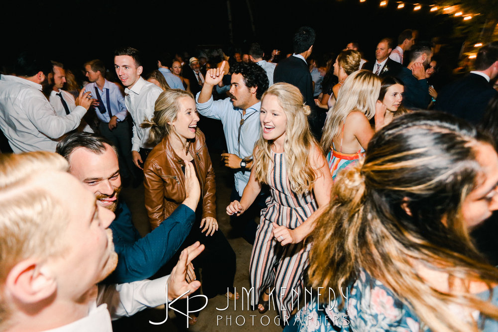 ardenwood-events-wedding-mackenzie_237.JPG