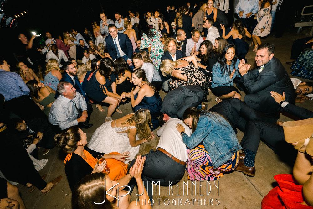 ardenwood-events-wedding-mackenzie_239.JPG