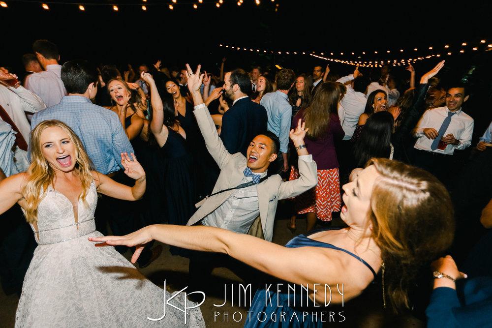 ardenwood-events-wedding-mackenzie_241.JPG