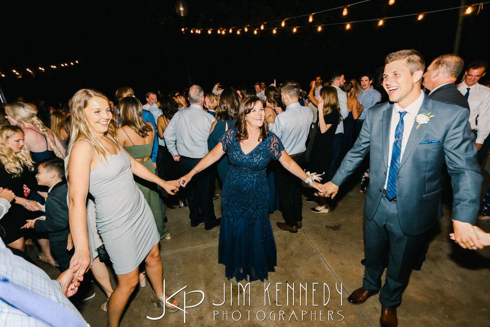 ardenwood-events-wedding-mackenzie_242.JPG