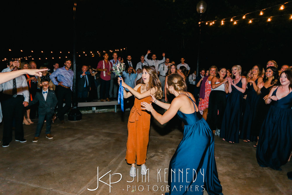 ardenwood-events-wedding-mackenzie_244.JPG