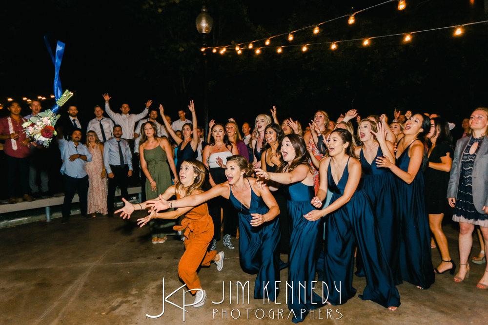 ardenwood-events-wedding-mackenzie_243.JPG