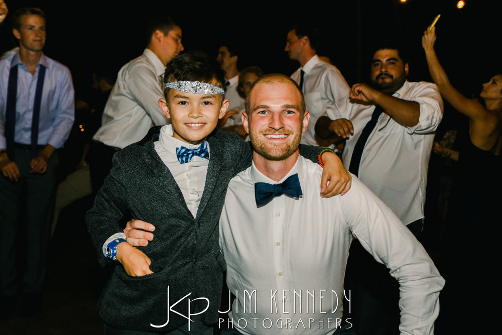 ardenwood-events-wedding-mackenzie_245.JPG