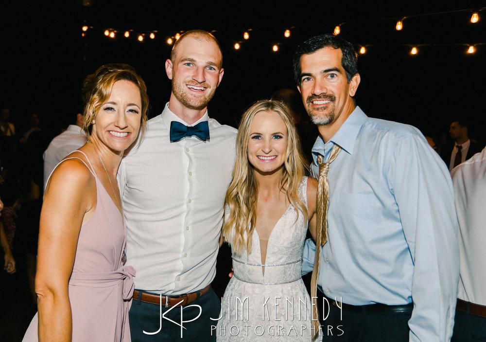 ardenwood-events-wedding-mackenzie_246.JPG