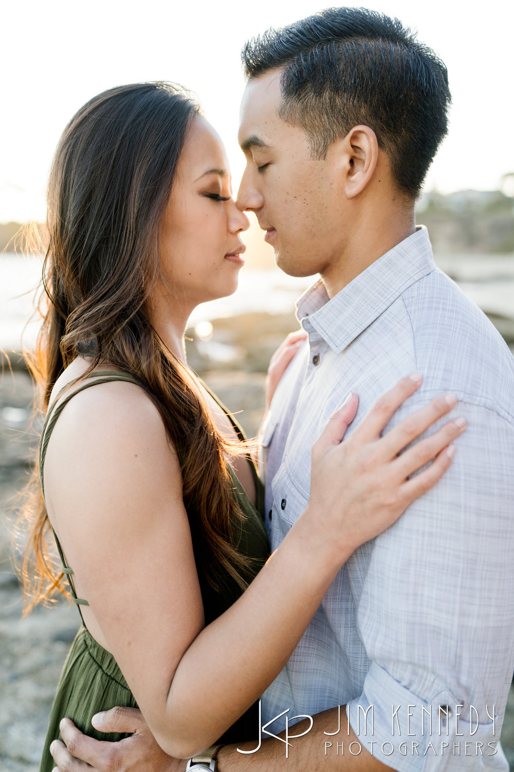 laguna_beach_engagement-.jpg