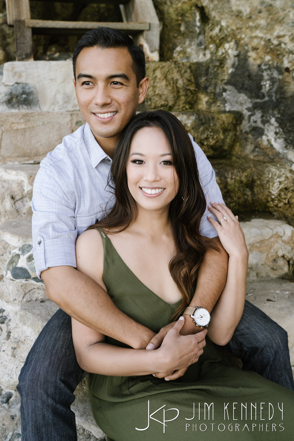 laguna_beach_engagement-0012.jpg