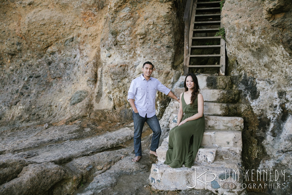 laguna_beach_engagement-0072.jpg