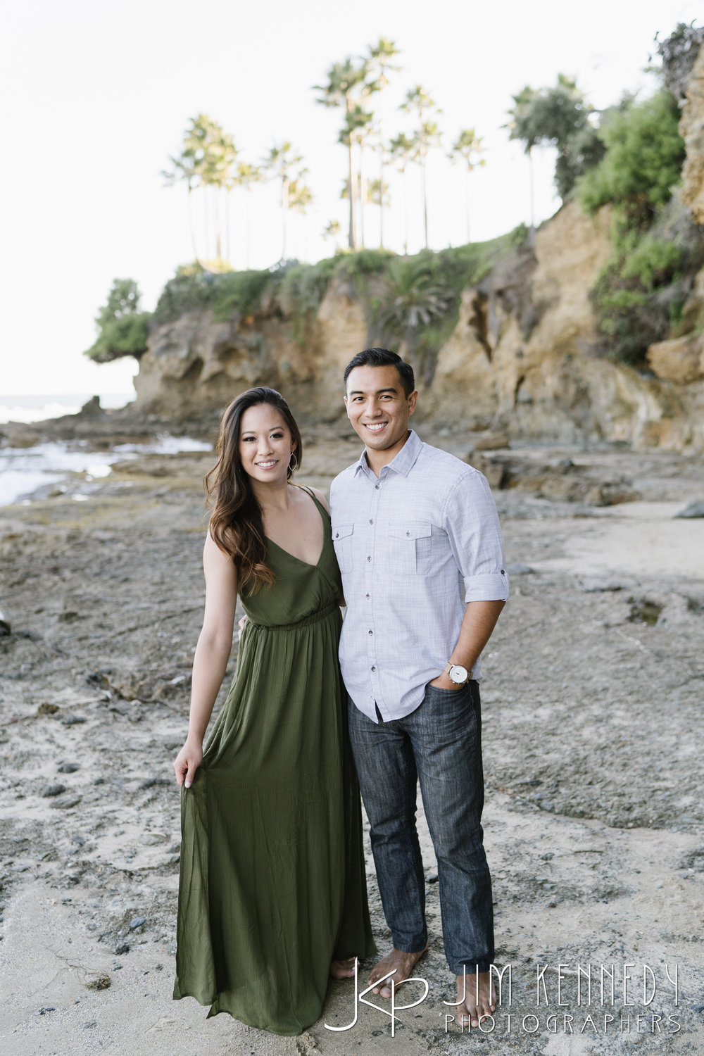 laguna_beach_engagement-0113.jpg