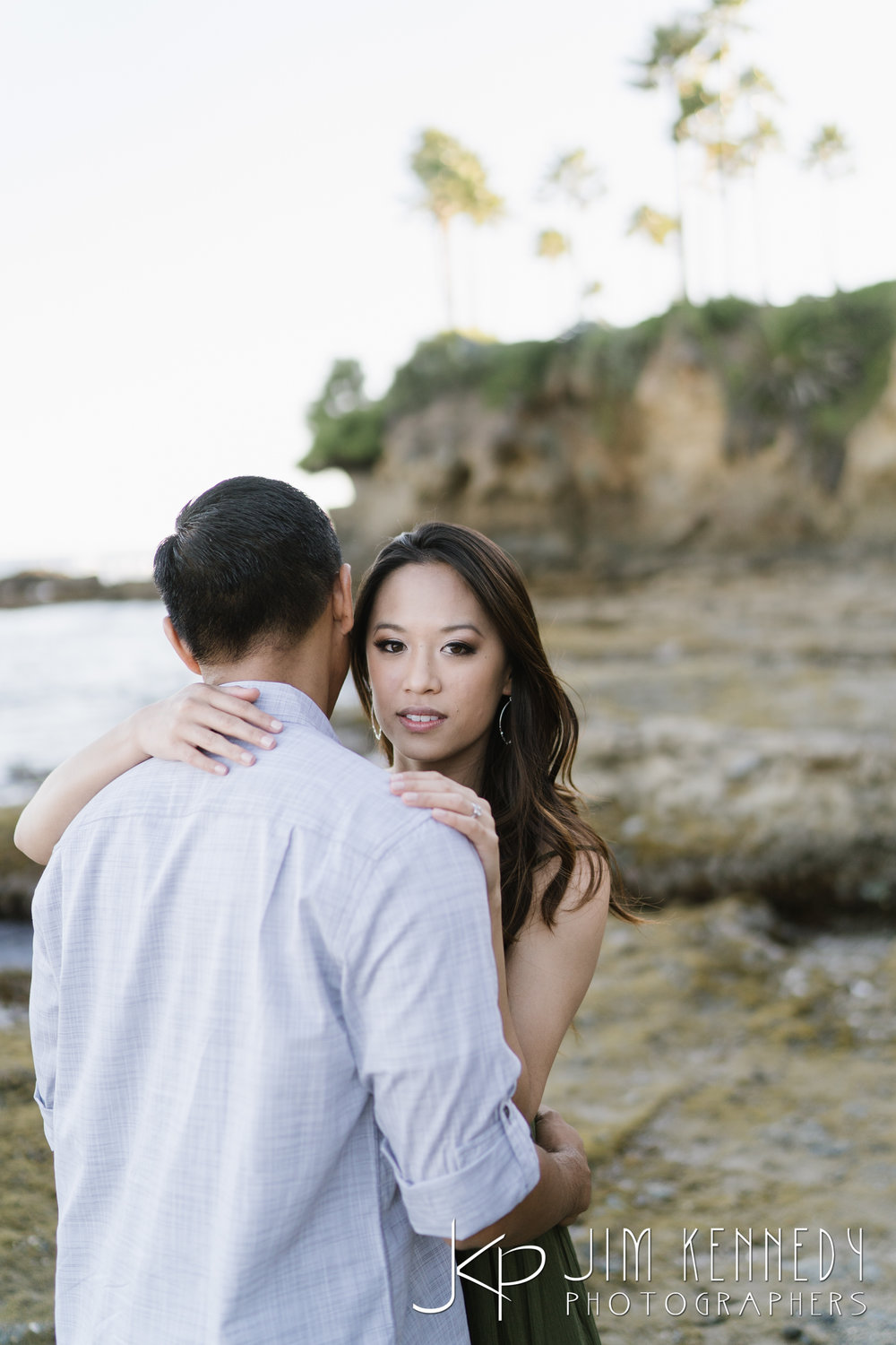 laguna_beach_engagement-0197.jpg