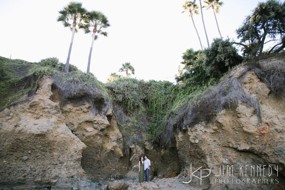 laguna_beach_engagement-0421.jpg