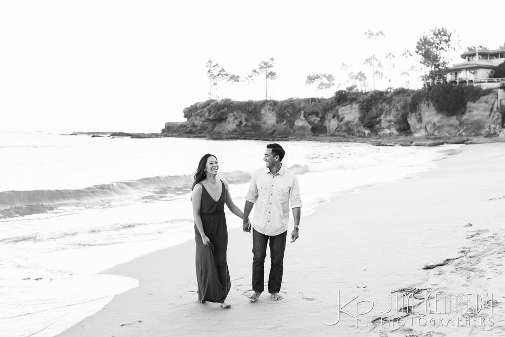 laguna_beach_engagement-0479.jpg