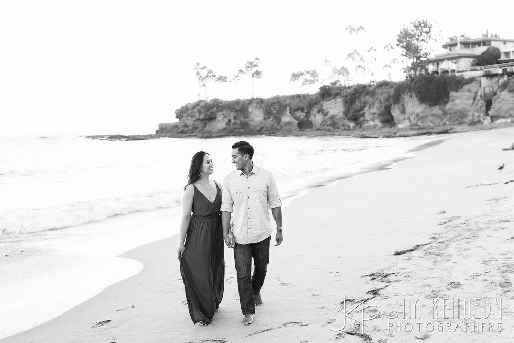 laguna_beach_engagement-0484.jpg