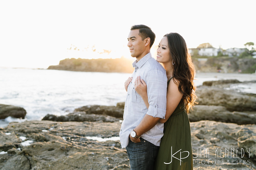laguna_beach_engagement-0595.jpg