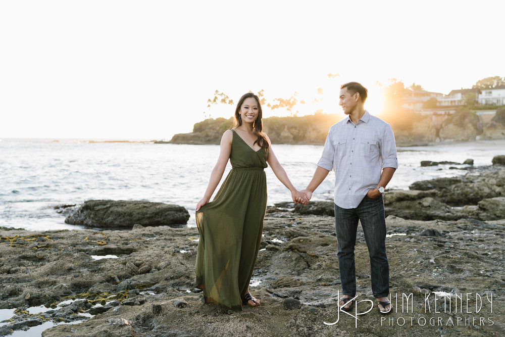 laguna_beach_engagement-0683.jpg
