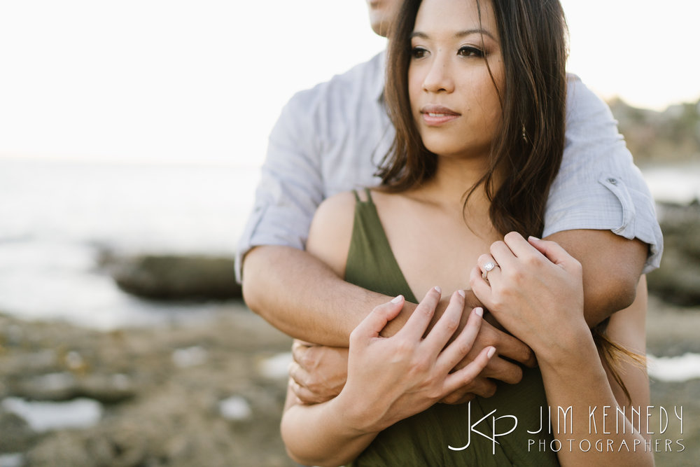 laguna_beach_engagement-0735.jpg