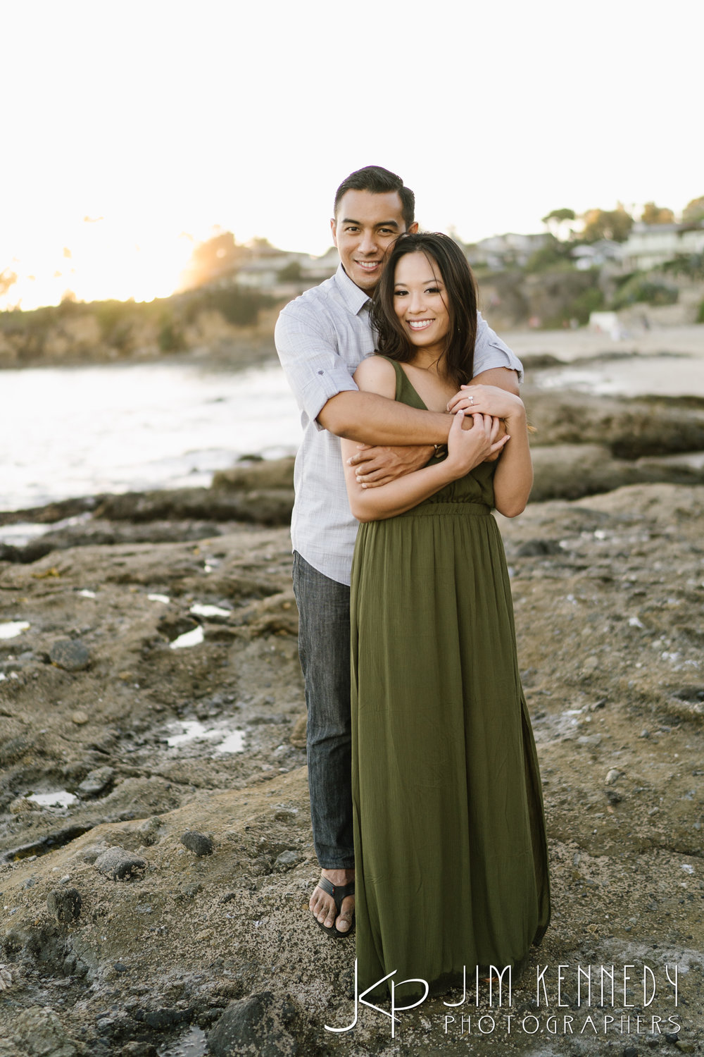 laguna_beach_engagement-0746.jpg