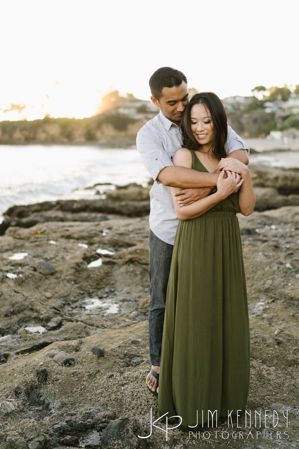 laguna_beach_engagement-0756.jpg