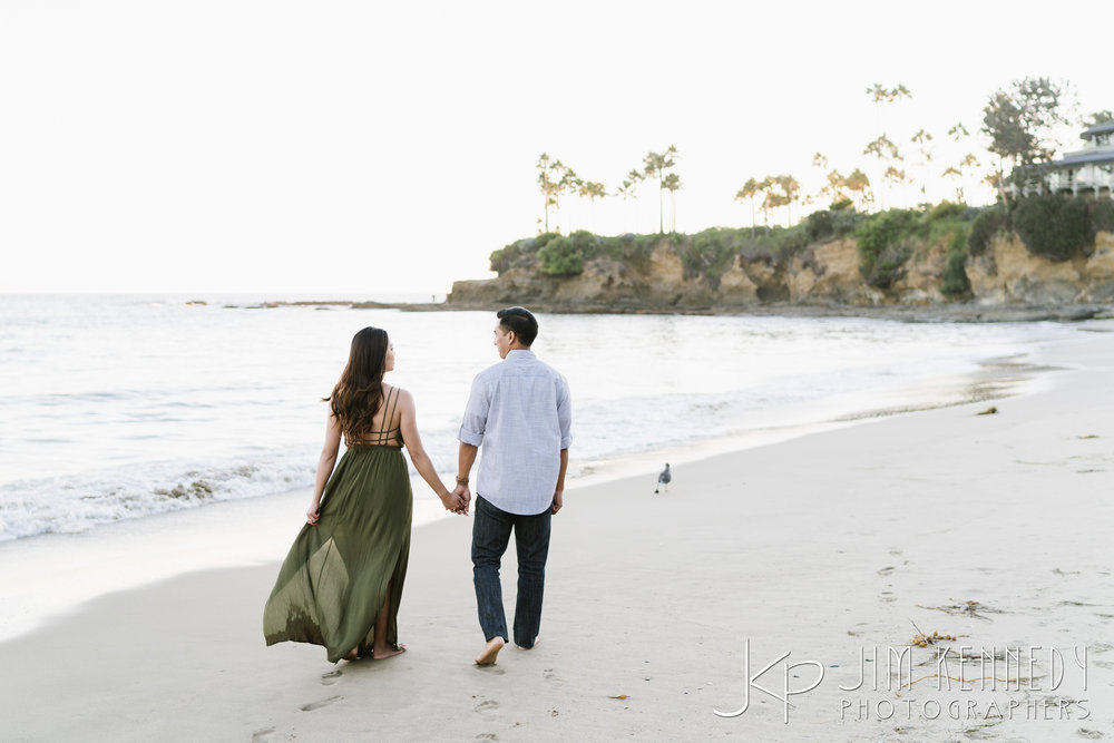 laguna_beach_engagement-0845.jpg
