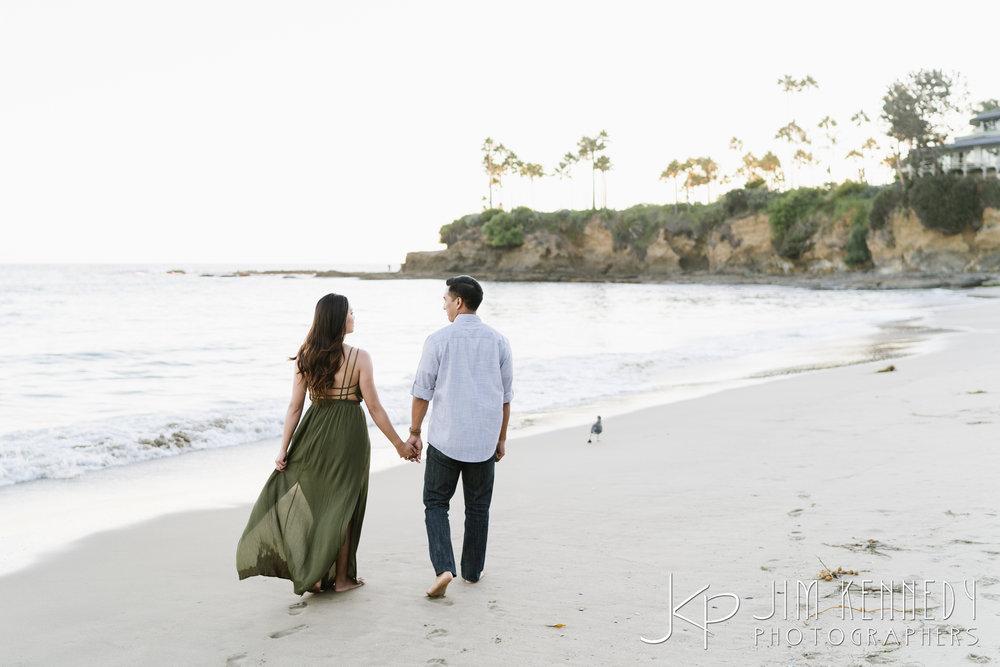 laguna_beach_engagement-0845.jpg