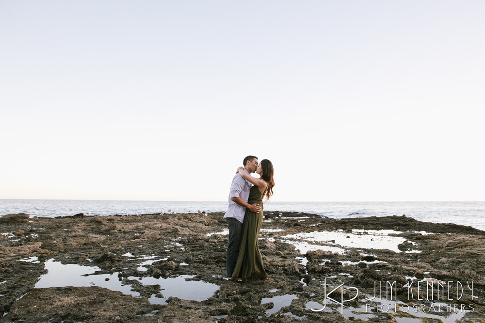 laguna_beach_engagement-0786.jpg