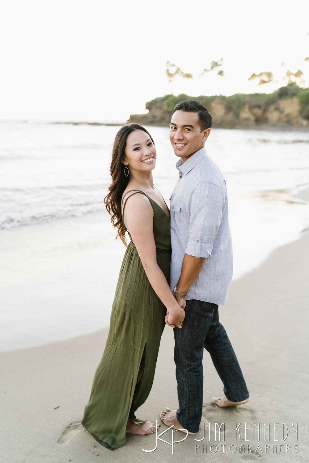 laguna_beach_engagement-0861.jpg