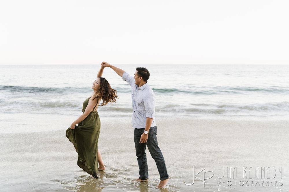 laguna_beach_engagement-0950.jpg