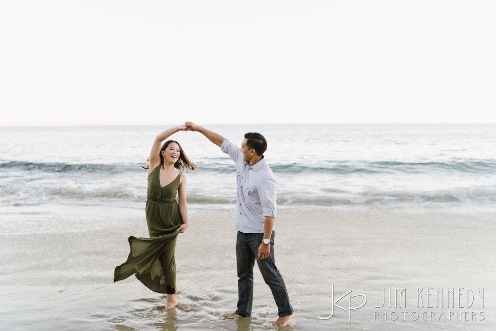 laguna_beach_engagement-0952.jpg