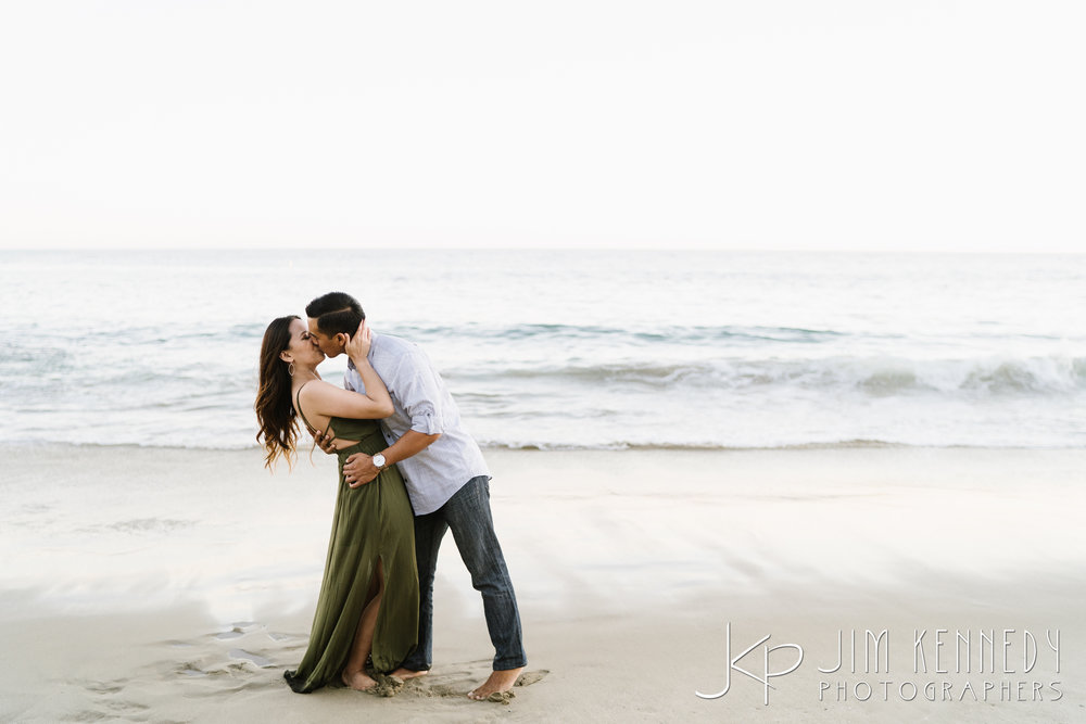 laguna_beach_engagement-0983.jpg