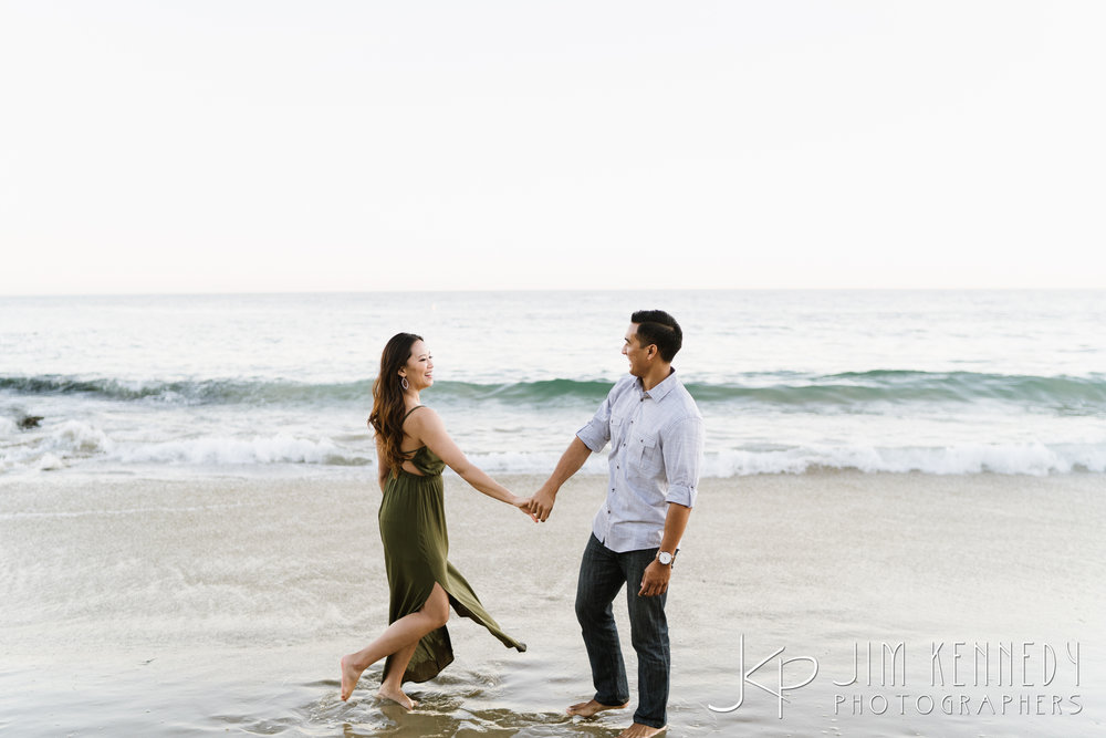 laguna_beach_engagement-0956.jpg