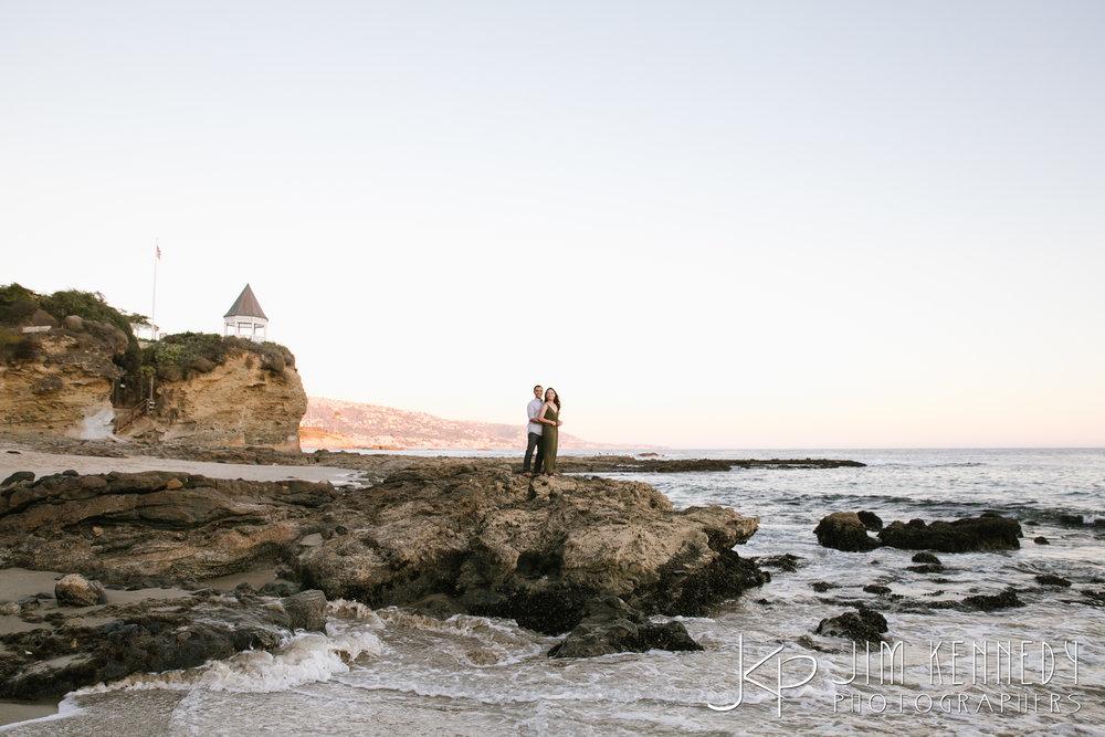 laguna_beach_engagement-1004.jpg