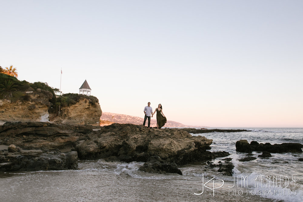 laguna_beach_engagement-1026.jpg