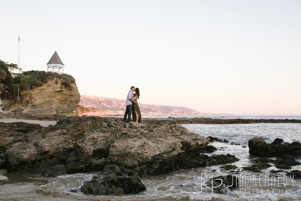 laguna_beach_engagement-1074.jpg