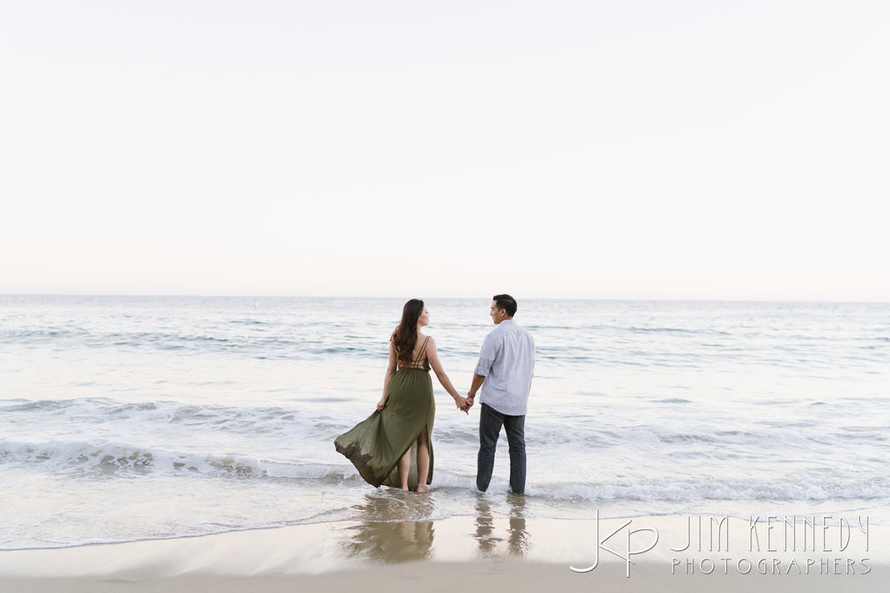 laguna_beach_engagement-1105.jpg