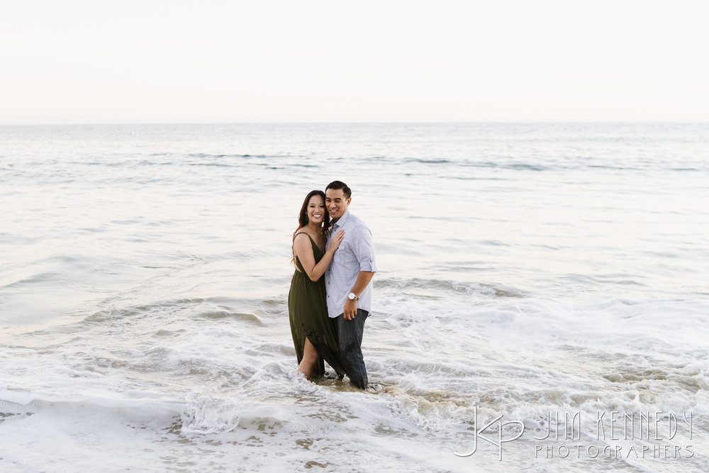 laguna_beach_engagement-1143.jpg
