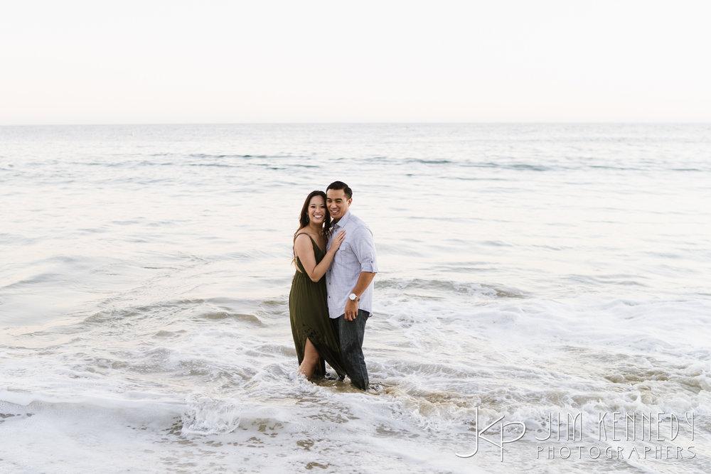 laguna_beach_engagement-1143.jpg