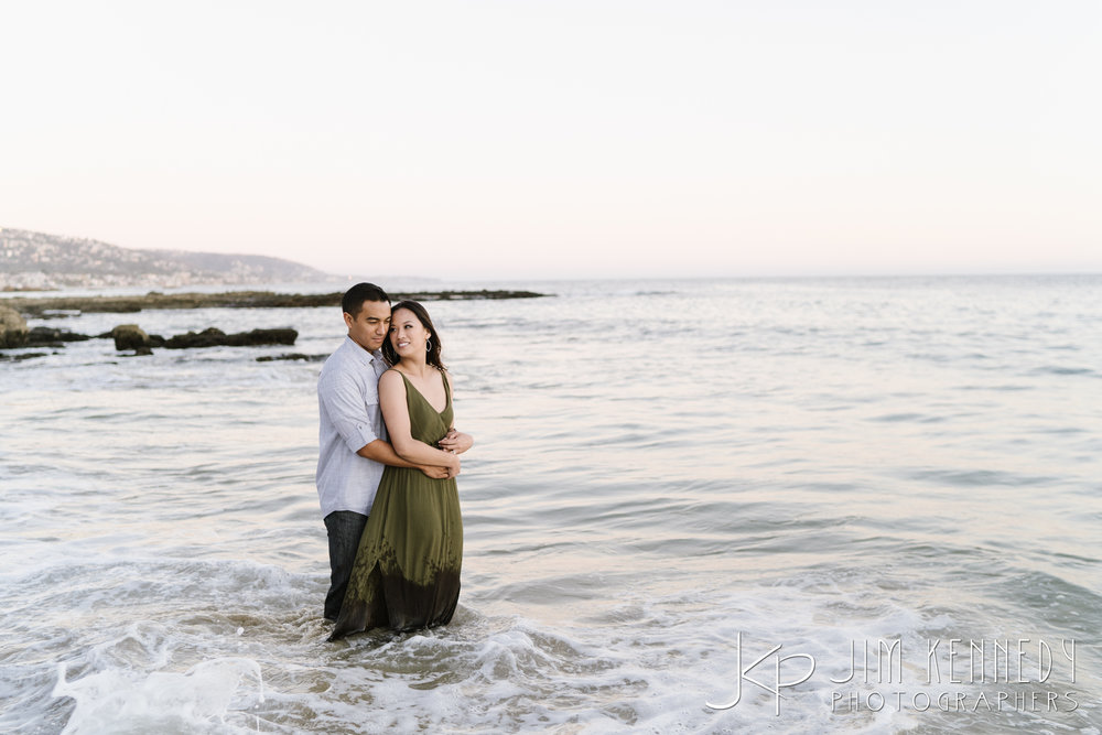 laguna_beach_engagement-1177.jpg