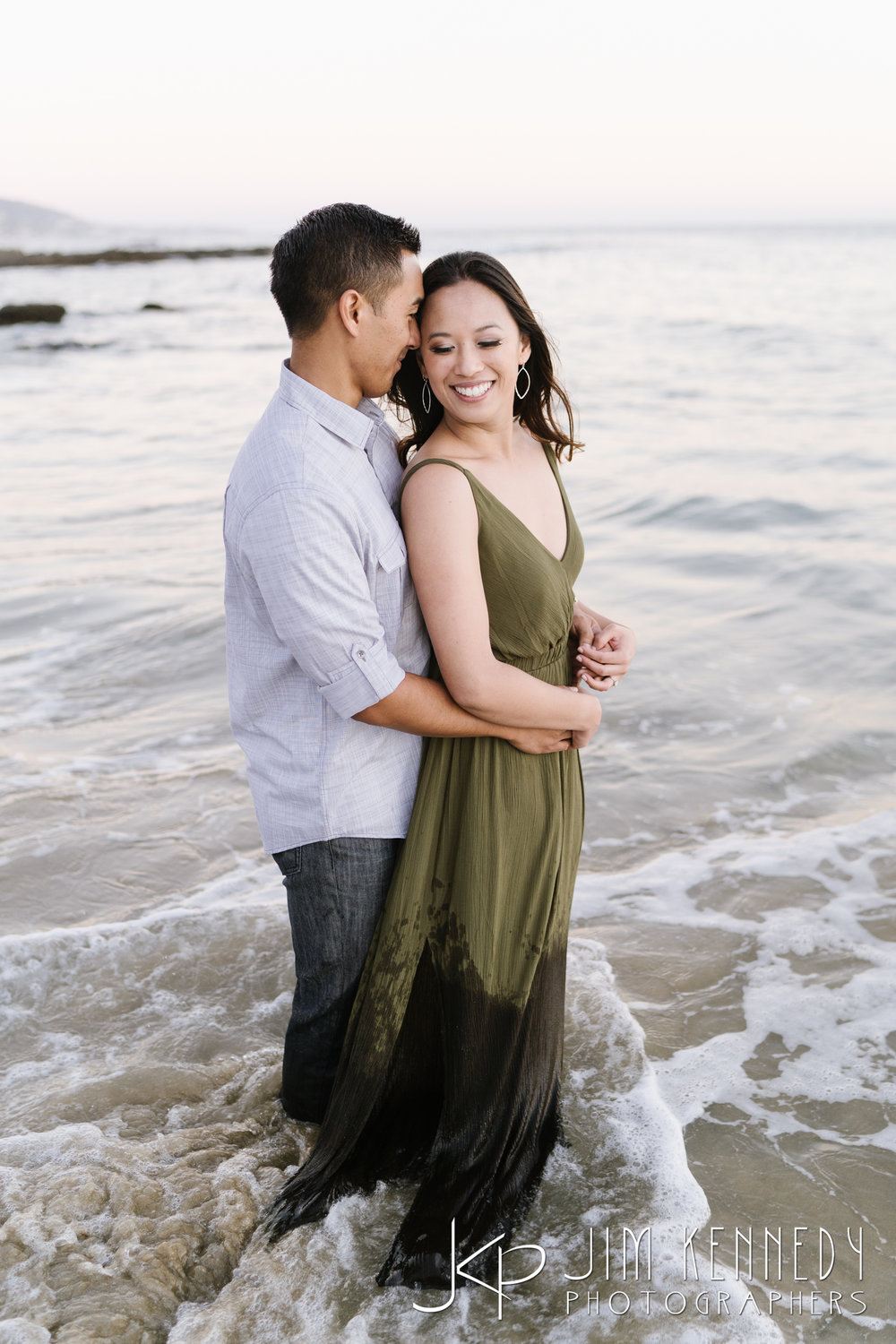 laguna_beach_engagement-1220.jpg