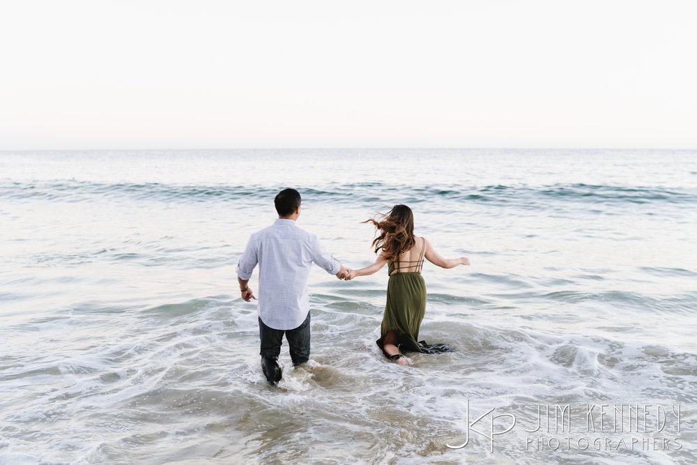 laguna_beach_engagement-1230.jpg