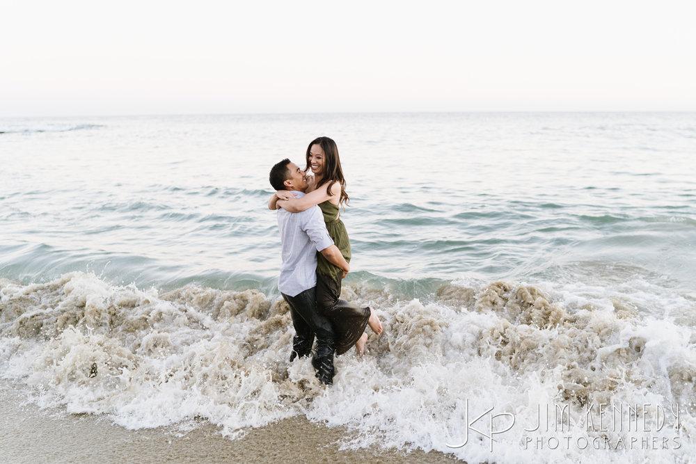 laguna_beach_engagement-1290.jpg