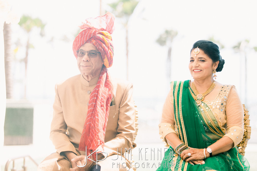 waterfront-hilton-wedding-seema__0145.JPG
