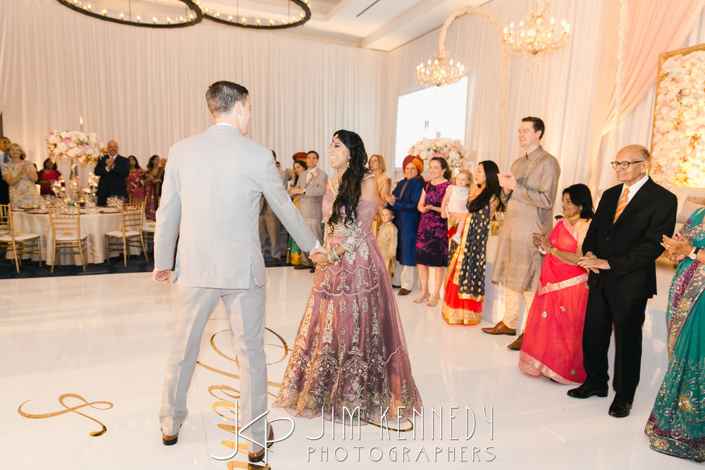 waterfront-hilton-wedding-seema__0200.JPG