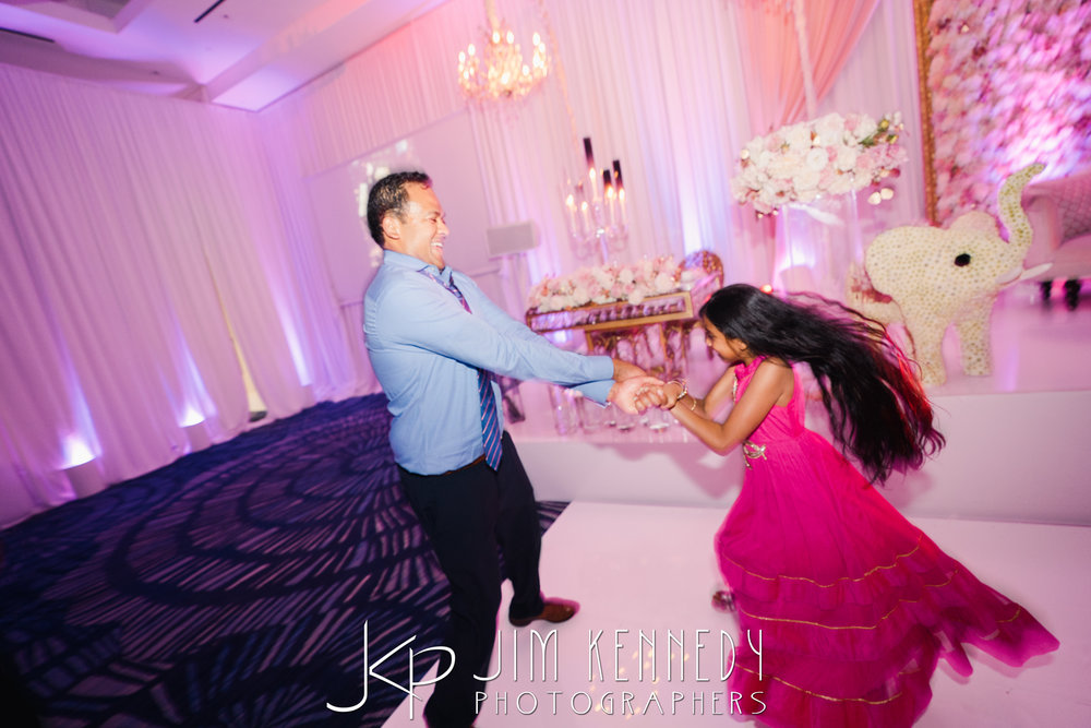 waterfront-hilton-wedding-seema__0236.JPG