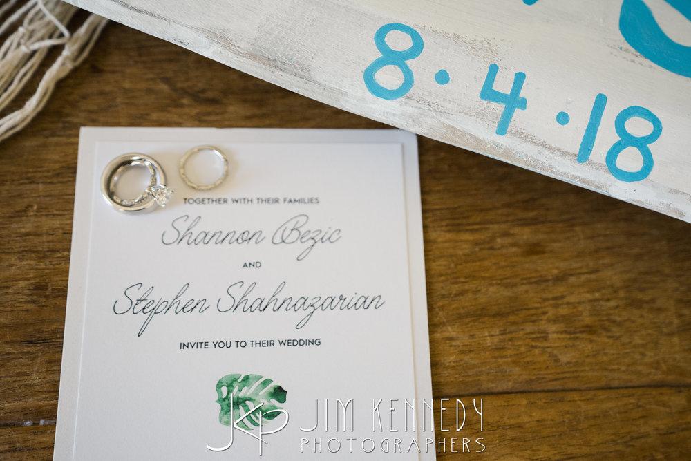 trump_golf_club_wedding_shannon__0003.JPG