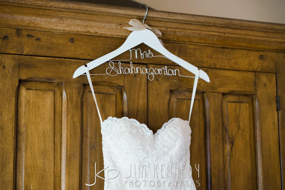 trump_golf_club_wedding_shannon__0009.JPG