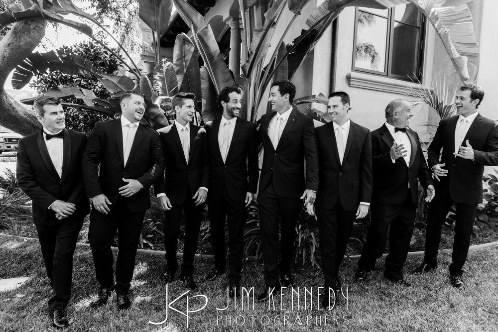 trump_golf_club_wedding_shannon__0031.JPG