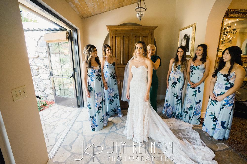trump_golf_club_wedding_shannon__0048.JPG