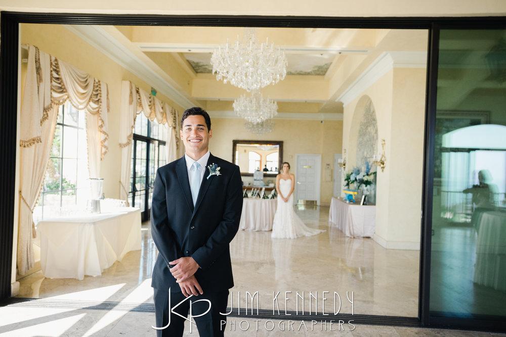 trump_golf_club_wedding_shannon__0053.JPG