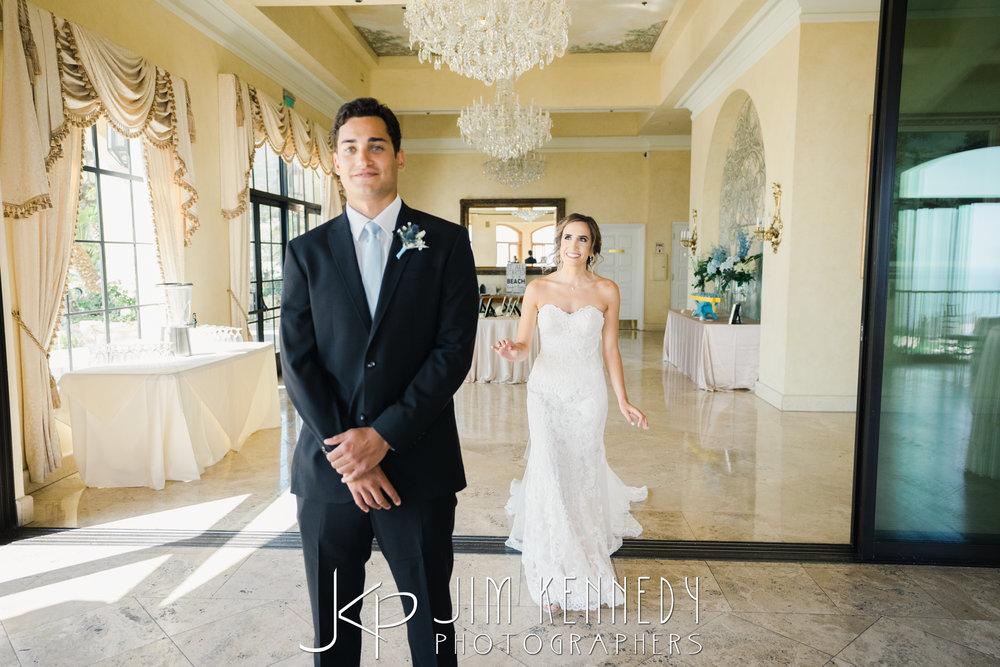 trump_golf_club_wedding_shannon__0054.JPG