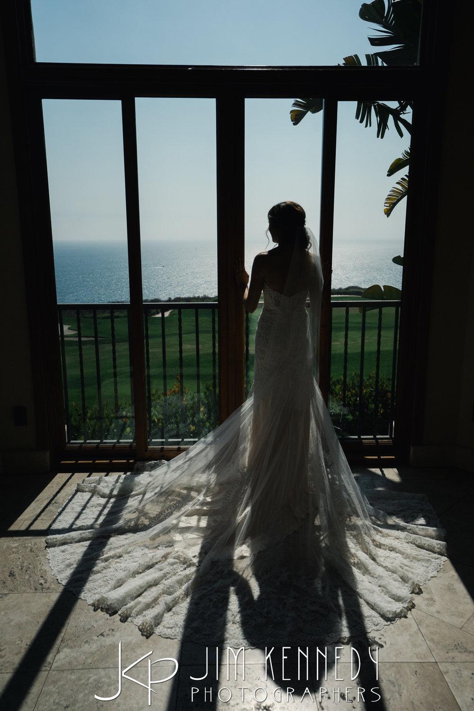 trump_golf_club_wedding_shannon__0059.JPG